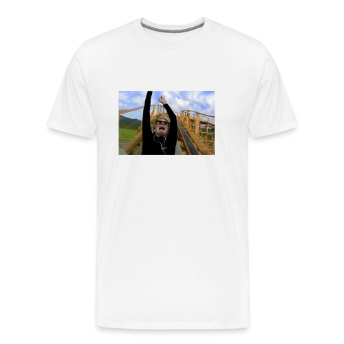 IMG 3608 - Men's Premium T-Shirt