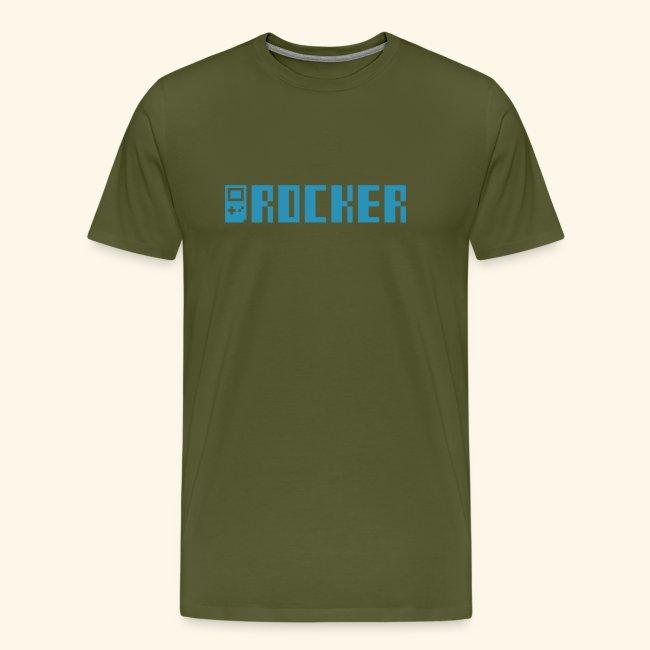 GB Rocker