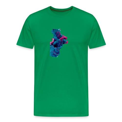 26732774 710811029110217 214183564 o - Men's Premium T-Shirt
