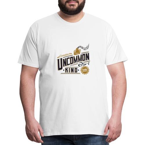 Apparel 4200 x 4800 - Men's Premium T-Shirt