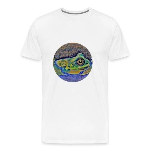 KneeDeep - Men's Premium T-Shirt