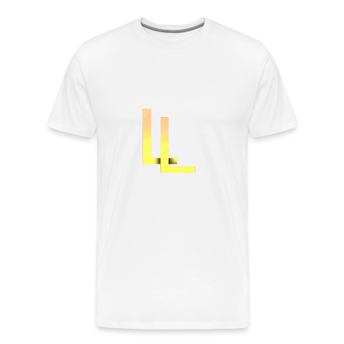 LittleLiber Original - Men's Premium T-Shirt