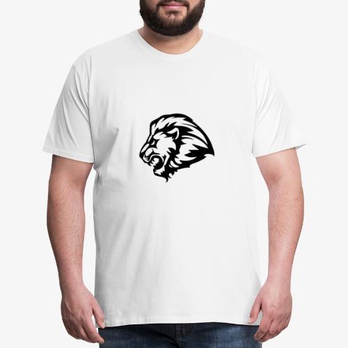 TypicalShirt - Men's Premium T-Shirt