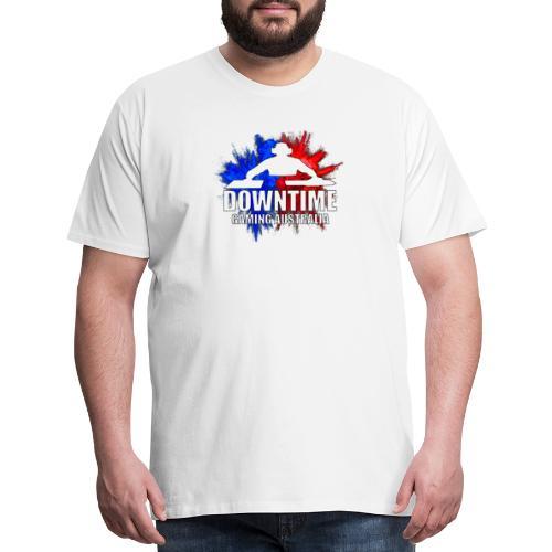 DGA - Men's Premium T-Shirt