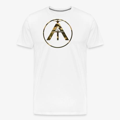 A-Team Brand - Men's Premium T-Shirt