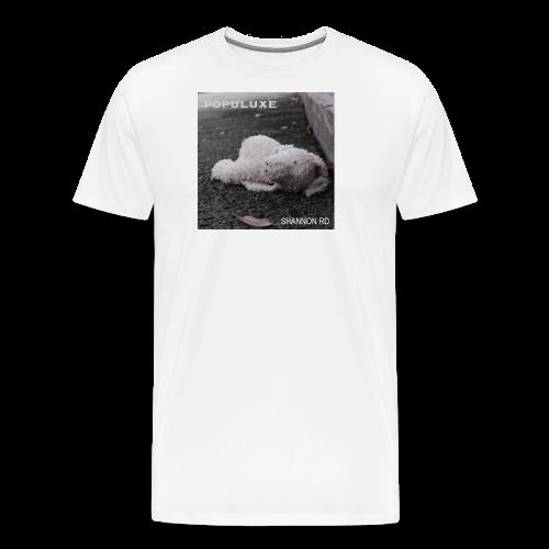 Shannon Rd - Men's Premium T-Shirt