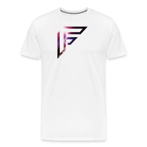 xFlaRe - Men's Premium T-Shirt
