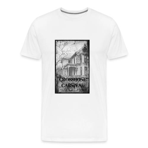 01010101 jpg - Men's Premium T-Shirt