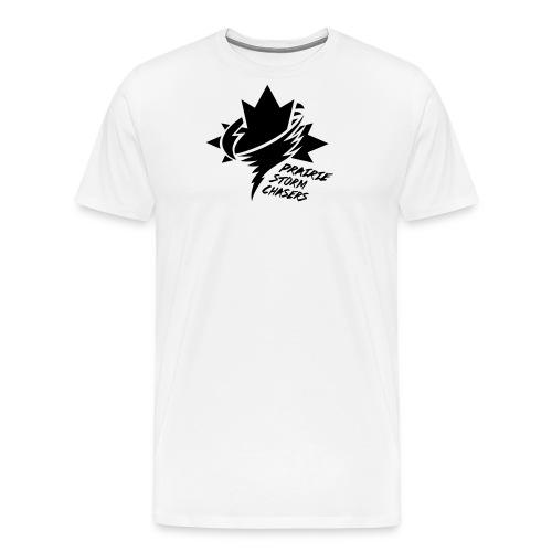 PSC ALter - Men's Premium T-Shirt