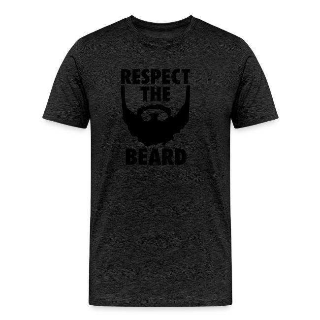 Respect the beard 05