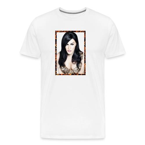 JMY KP1 - Men's Premium T-Shirt