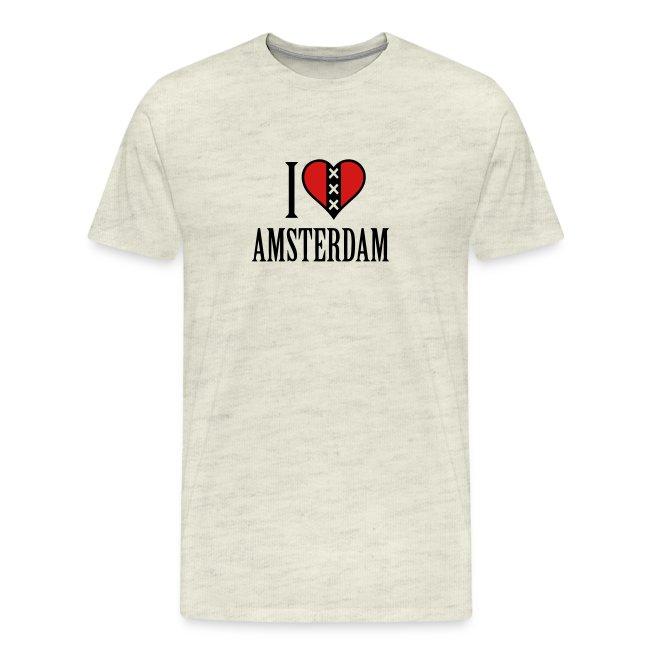 lloveamsterdam