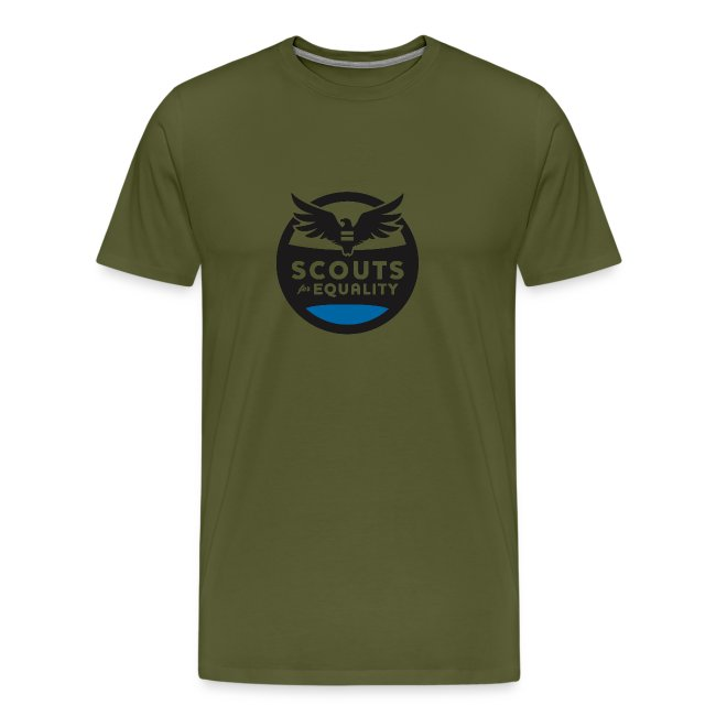 scoutsforequality bluelogo