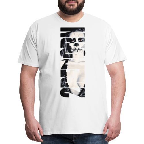 dead zombie 2reborn - Men's Premium T-Shirt