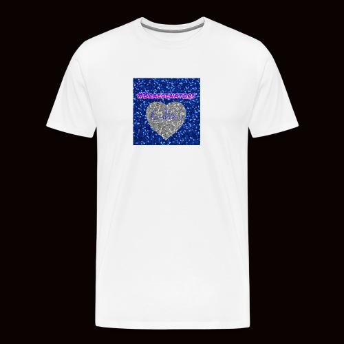 #Braedenators Shirt - Men's Premium T-Shirt