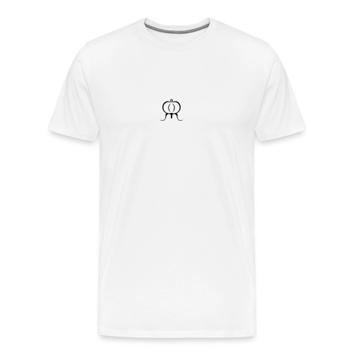 RainRose - Men's Premium T-Shirt