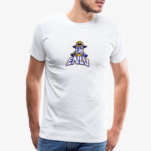 EnLv - Men's Premium T-Shirt
