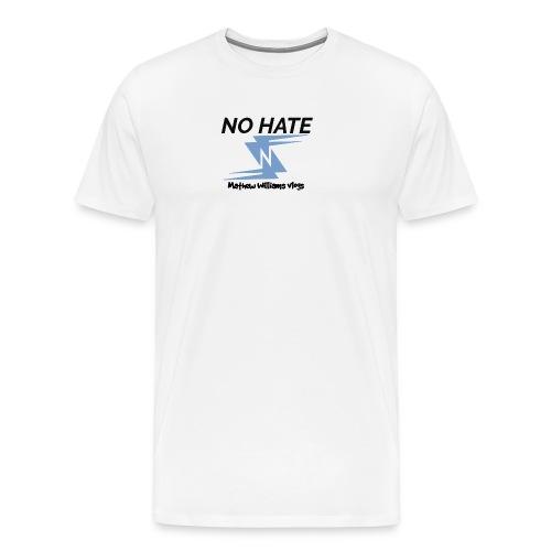 2017 09 25 05 27 38 - Men's Premium T-Shirt