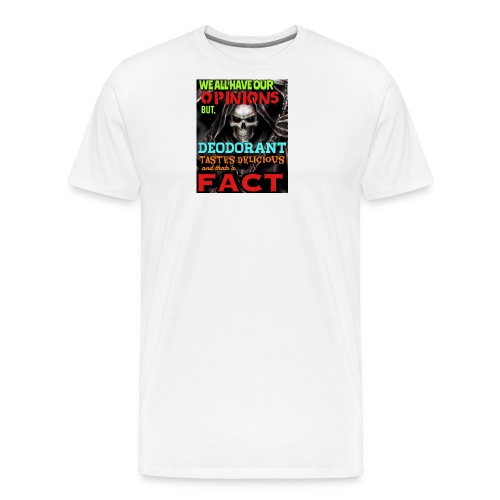 IMG 8734 - Men's Premium T-Shirt