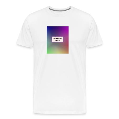 IMG 3687 - Men's Premium T-Shirt