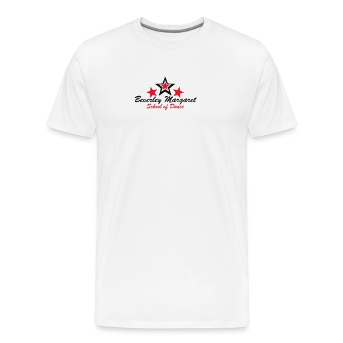 drink - Men's Premium T-Shirt