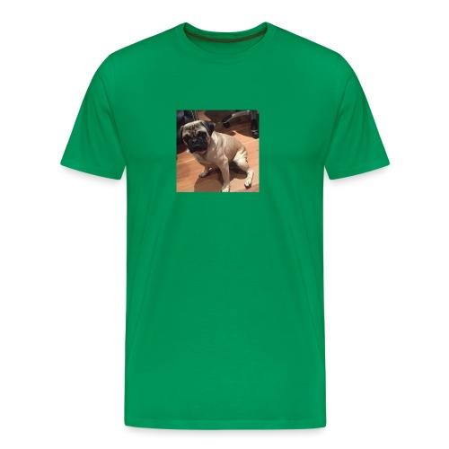 Gizmo Fat - Men's Premium T-Shirt