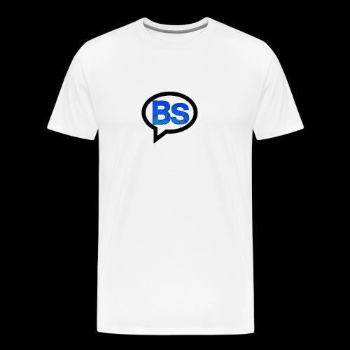 Brospect - Men's Premium T-Shirt