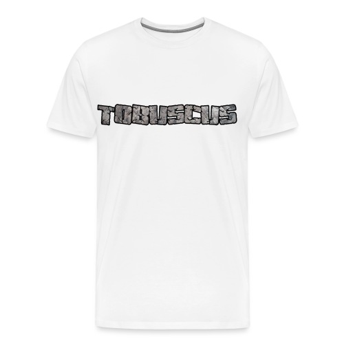 Tobuscus Logo Women's T-Shirts - Men's Premium T-Shirt