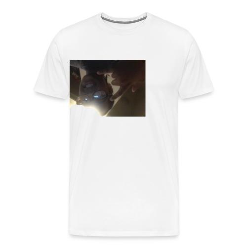 MAURICE GANG GANG - Men's Premium T-Shirt