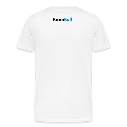 imageedit 18 2317628309 - Men's Premium T-Shirt