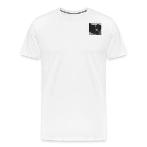 12278850 1029632010434614 7577839182458169792 n jp - Men's Premium T-Shirt