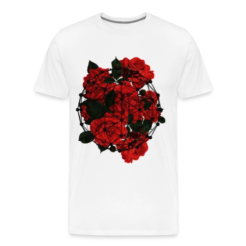 TR - Men's Premium T-Shirt