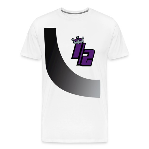 rh05 a - Men's Premium T-Shirt