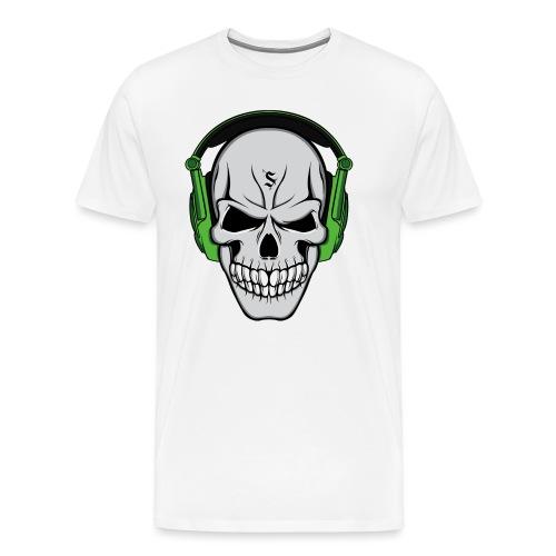 The Represent Tee - Men's Premium T-Shirt