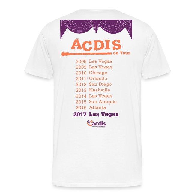 ACDIS_teddybear-logo