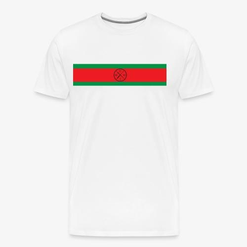 thegooch - Men's Premium T-Shirt