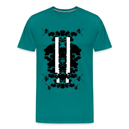 PHB - Men's Premium T-Shirt