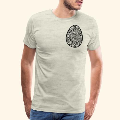 The Hatchery - Men's Premium T-Shirt