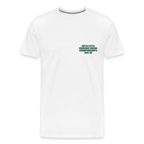 07 08 pocket terms png - Men's Premium T-Shirt