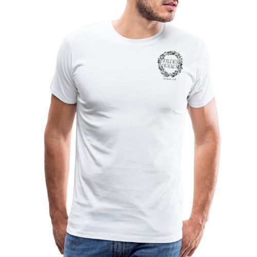 Inspired By Kylie's Corner T-Shirt (For Men) - Men's Premium T-Shirt
