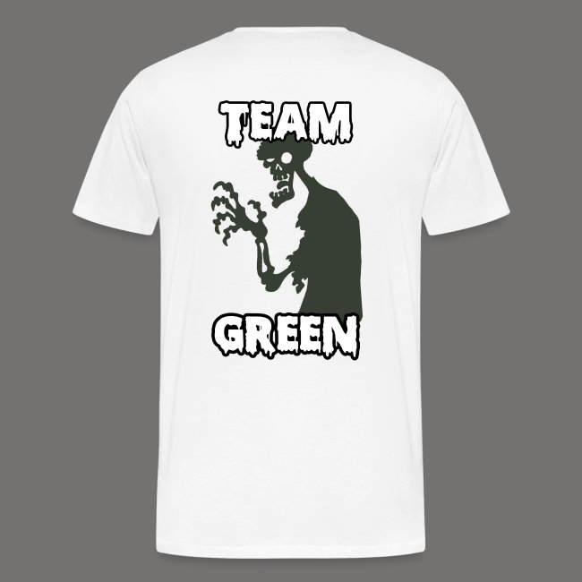 Team Green Zombie 1 png