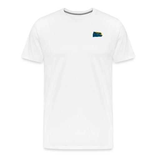 Beat Machine T-Shirts - Men's Premium T-Shirt