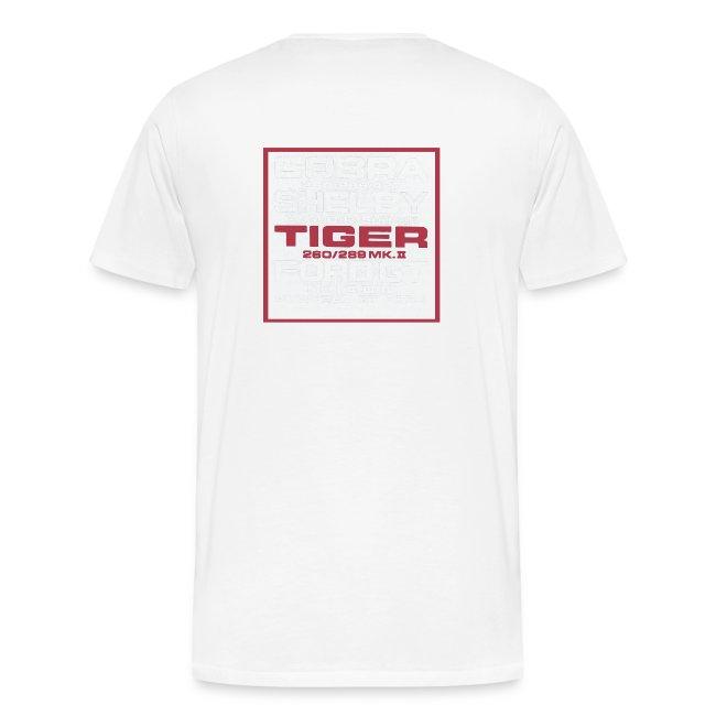 logo shirt png