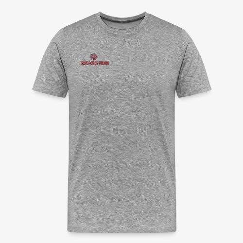 Task Force Viking - Men's Premium T-Shirt