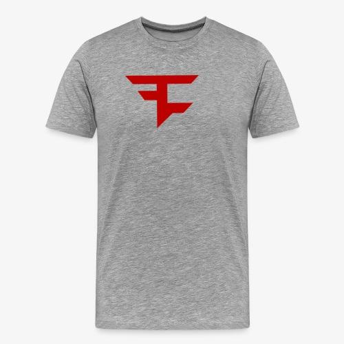 Faze - Men's Premium T-Shirt