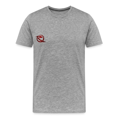 Rush Clan - Men's Premium T-Shirt