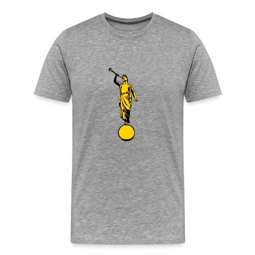 Moroni - Men's Premium T-Shirt