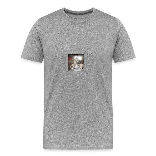 IMG_0618 - Men's Premium T-Shirt