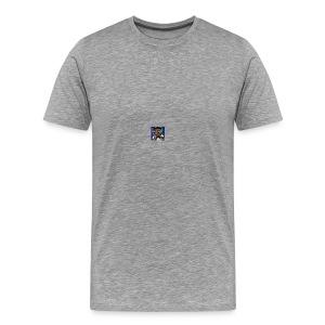 eoooo - Men's Premium T-Shirt