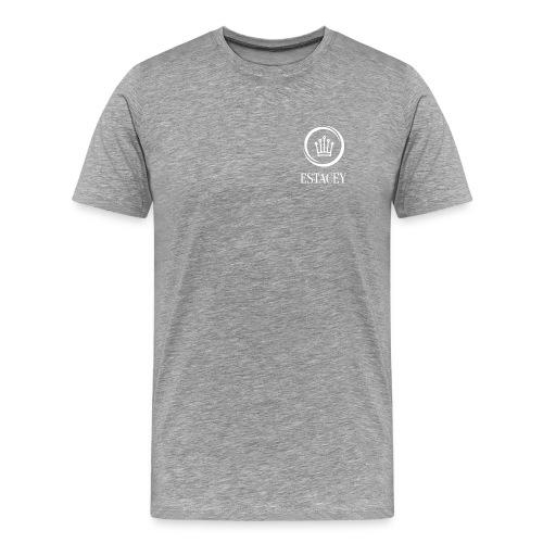ESTACEY - Men's Premium T-Shirt